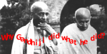 patel_and_gandhi1