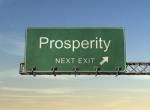 Prosperity_next_exit